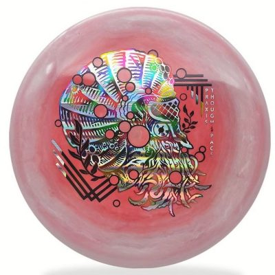 aura praxis pink swirl 1024x1024 Frisbeesor.no