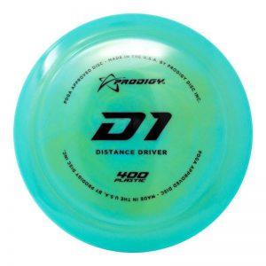 d1 400 Frisbeesor.no