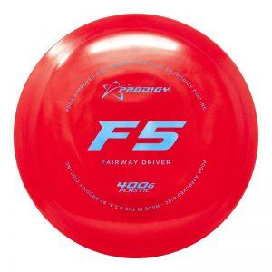 f5 400g Frisbeesor.no