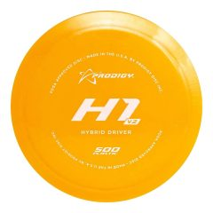 h1 v2 500 plastic orange thumbnail 04345.1589903300.1280.1280 Frisbeesor.no
