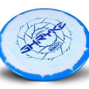 halo shryke fn blue 04554.1623663004 Frisbeesor.no
