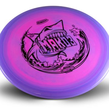 t-ch-mako3-kona-purple-black__78340.1632437168