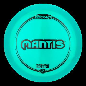 zmantis_1