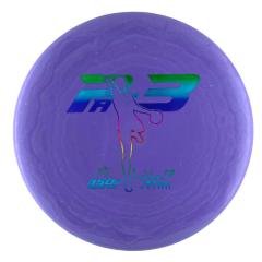 5 1 Frisbeesor.no