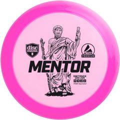 Active Premium Mentor 800x800 1 Frisbeesor.no