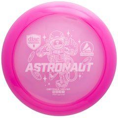 Active premium Astronaut 800x800 1 Frisbeesor.no