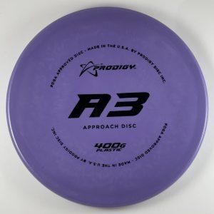a3400g Frisbeesor.no