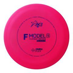 ace line f model s duraflex pink thumbnail 2000x Frisbeesor.no
