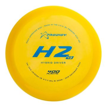 h2_v2_400_plastic_front