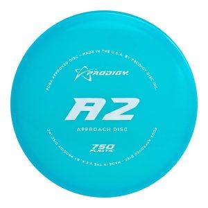 prodigy a2 750 plastic 211592 2000x Frisbeesor.no