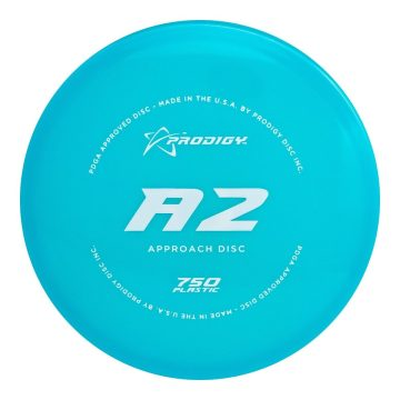 prodigy-a2-750-plastic-211592_2000x