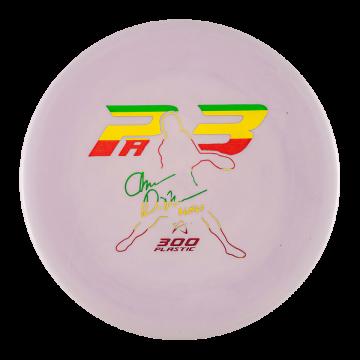 prodigy-disc-signature-300-pa-3-dickerson-lavender_2000x