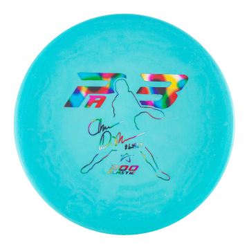prodigy-disc-signature-300-pa-3-dickerson-light-teal_2000x