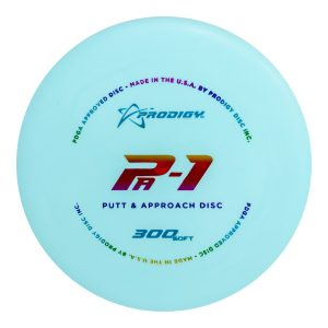 prodigy pa 1 300 soft plastic 102693 0fb38c35 e82a 4730 af19 be04e07fd7c1 2000x Frisbeesor.no