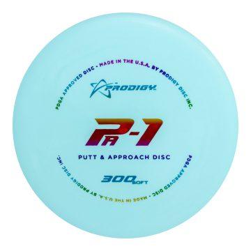 prodigy-pa-1-300-soft-plastic-102693_0fb38c35-e82a-4730-af19-be04e07fd7c1_2000x