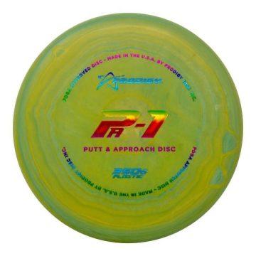 prodigy-pa-1-350g-plastic-604505_600x