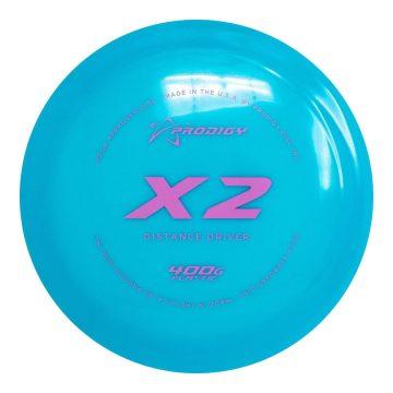 prodigy-x2-400g-plastic-998347_2000x