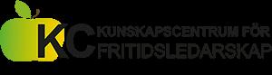 KC Östergötland