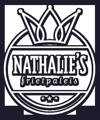 Nathalies Frietpaleis in Bocholt