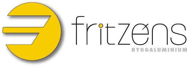 fritzens.se