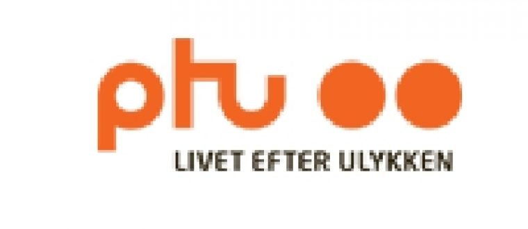 Ulykkes-Patientforeningen og Polioforeningen Storstrøm