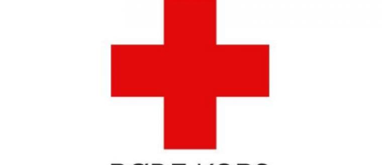 Røde Kors Rødby