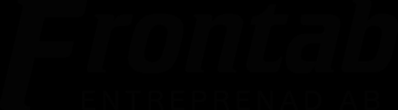 Frontab Entreprenad AB