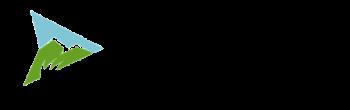 FRONTIERSHOP-logo