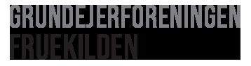 Fruekildens hjemmeside Logo