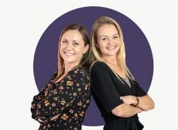 Fru Jacobsens Kontor - Vi yder personlig og fleksibel sagsbehandling for ejendomsmæglere