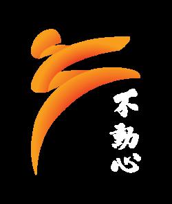 FUDOSHIN_Logo1_FullColour_white