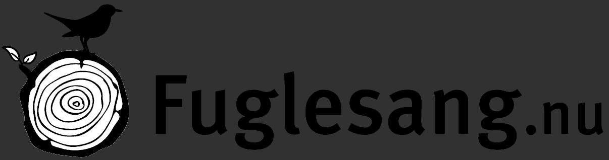 fuglesang.nu logo
