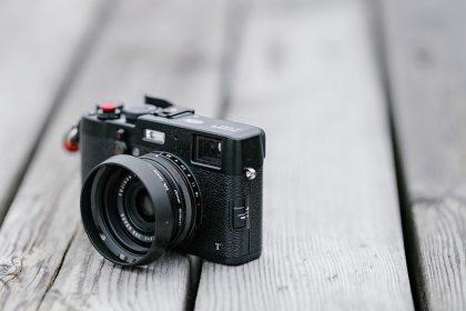 Fujinon XF 90mm f/2 R LM WR first impressions - Fuji X Passion