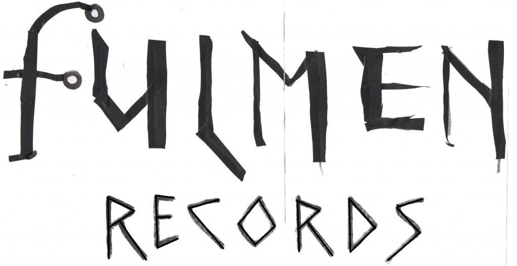 Fulmen Records