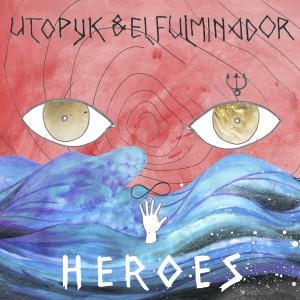 heroes-vinilo