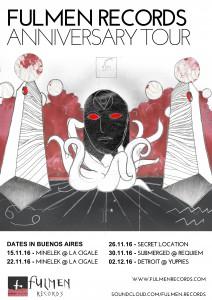 2016_11_08-fulmen-anniversary-tour-poster-a3