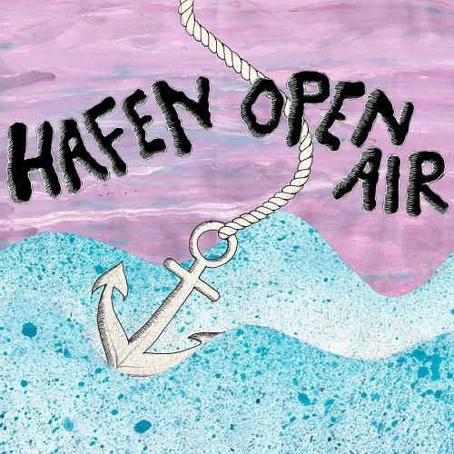 Hafen Open Air