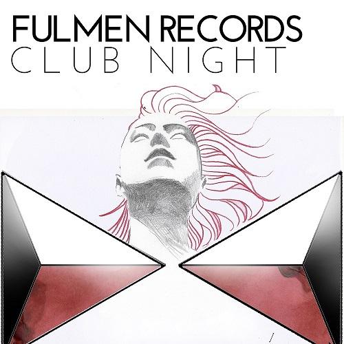 Fulmen Night 12.12.14