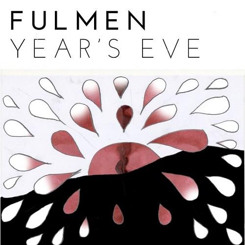 Fulmen Year's Eve 31.12.14
