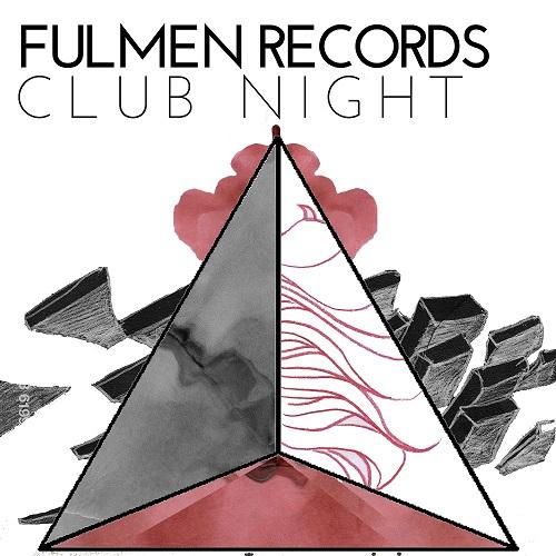 Fulmen Night 06.03.15