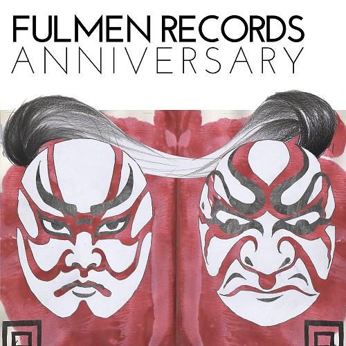 Fulmen Anniversary 13.11.15