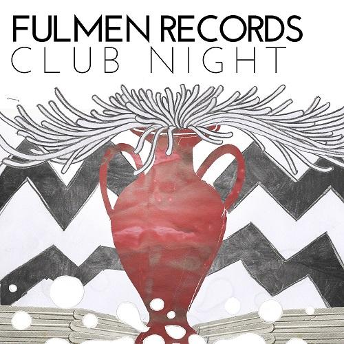 Fulmen Night: Aquarian Tropic 2016