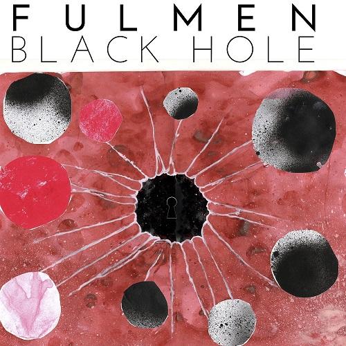 Fulmen Black Hole 2017
