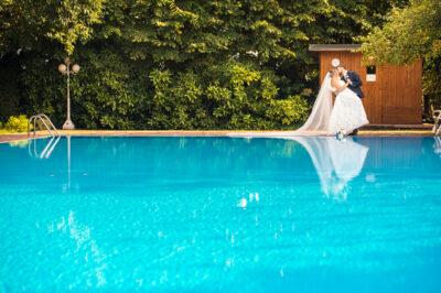 Fulvio Villa Photographer: servizi fotografici matrimonio Saronno