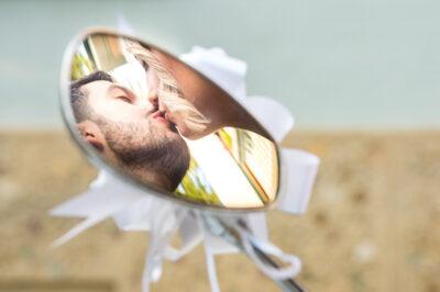 Fulvio Villa Photographer: servizi fotografici matrimonio Busto Arsizio