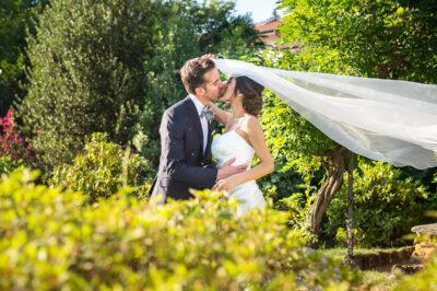 Fulvio Villa Photographer: wedding reportage Varese