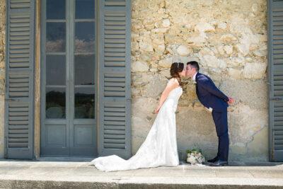 Fulvio Villa Photographer: servizi fotografici matrimonio Legnano