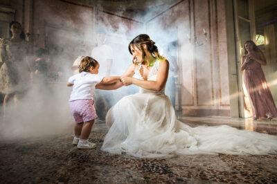 Fulvio Villa Photographer: fotografo matrimonio Como