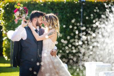 Fulvio Villa Photographer: fotografo matrimonio Varese e provincia