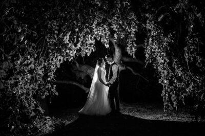 Fulvio Villa Photographer: fotografo matrimonio Monza e Brianza